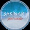 sakinart (2)