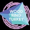 woodringturkey-logo 1111