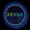 Devox Studio
