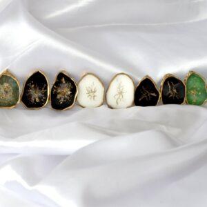 Dolap/Çekmece Kulpları